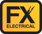FX Electrical Ltd company logo